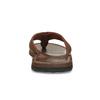 8693600 bata, brązowy, 869-3600 - 15