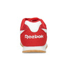 3095176 reebok, czerwony, 309-5176 - 15