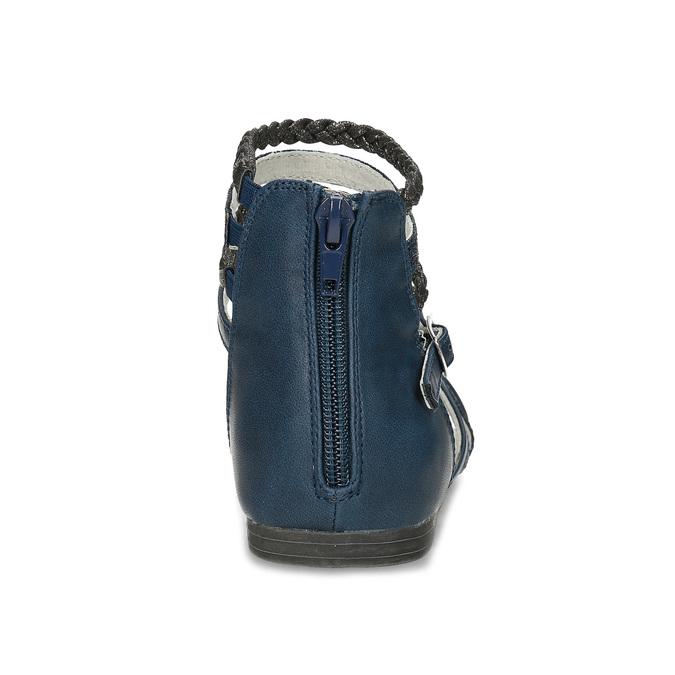 4619620 mini-b, niebieski, 461-9620 - 15