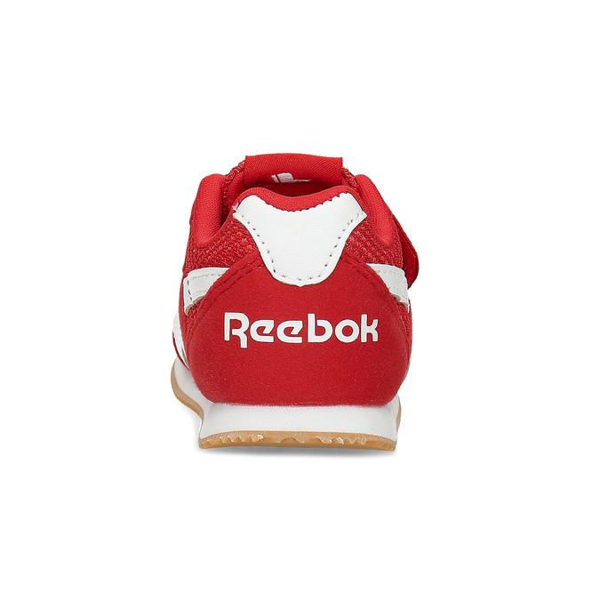 1095176 reebok, czerwony, 109-5176 - 15