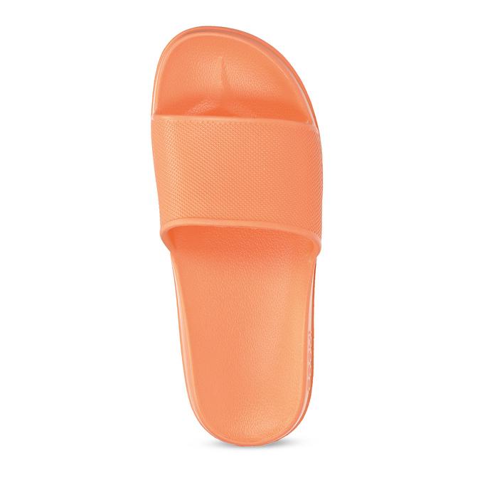 5728669 coqui, pomarańczowy, 572-8669 - 17
