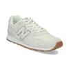 5031778 new-balance, biały, 503-1778 - 13