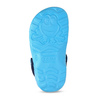 2729750 coqui, niebieski, 272-9750 - 18