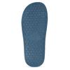 4729611 coqui, niebieski, 472-9611 - 18