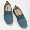 5139601 weinbrenner, niebieski, 513-9601 - 16