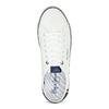 8491106 pepe-jeans, biały, 849-1106 - 17