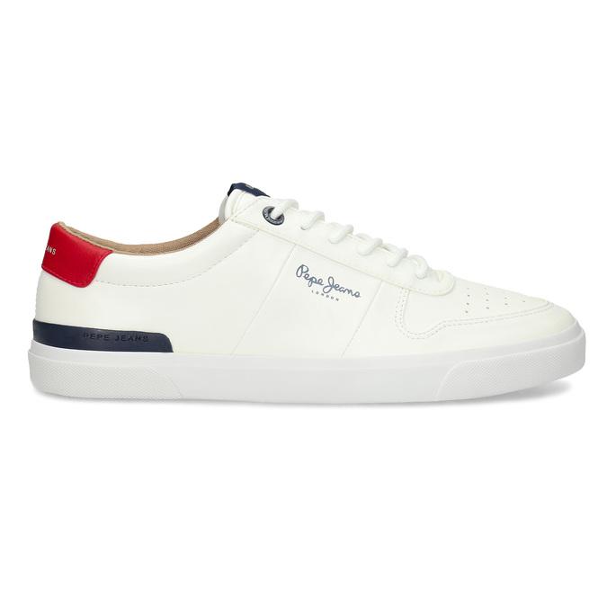 8411105 pepe-jeans, biały, 841-1105 - 19