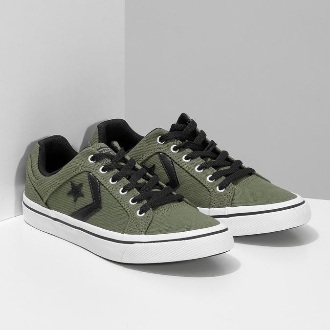 8897259 converse, zielony, 889-7259 - 26