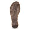 5641609 bata, biały, 564-1609 - 18