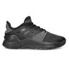 8016223 adidas, czarny, 801-6223 - 19