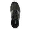 8016223 adidas, czarny, 801-6223 - 17