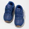 1099196 reebok, niebieski, 109-9196 - 16