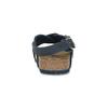 3619121 birkenstock, niebieski, 361-9121 - 15