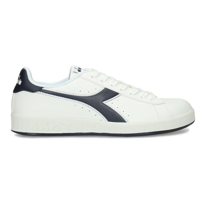 8011151 diadora, biały, 801-1151 - 19
