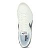 8011151 diadora, biały, 801-1151 - 17