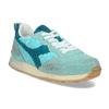 5099103 diadora, niebieski, 509-9103 - 13