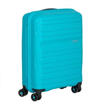 9609624 american-tourister, niebieski, 960-9624 - 13