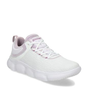 5091532 power, biały, 509-1532 - 13