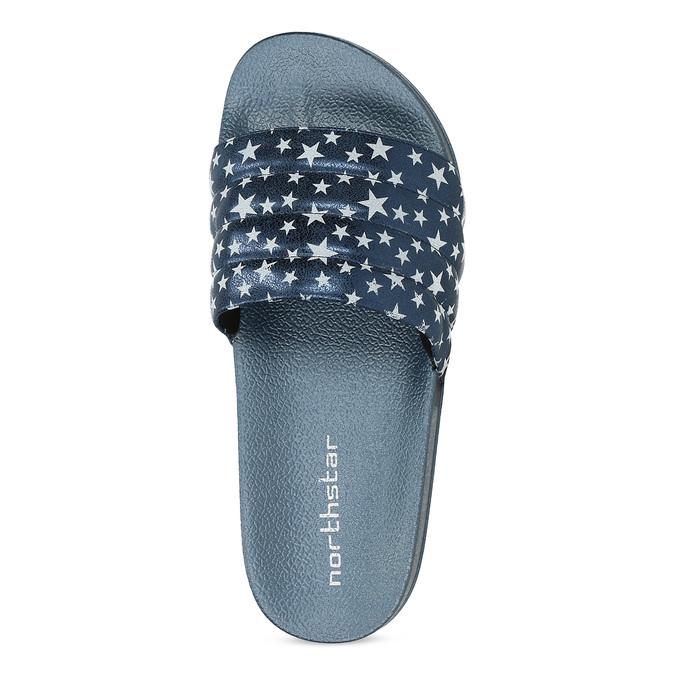 4719609 north-star, niebieski, 471-9609 - 17