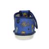 1799630 bata, niebieski, 179-9630 - 15