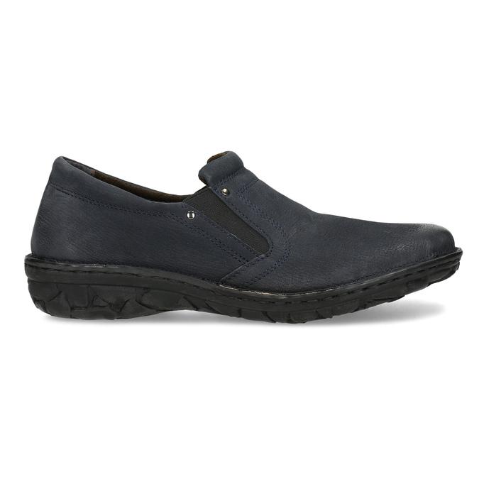 5949602 bata, niebieski, 594-9602 - 19
