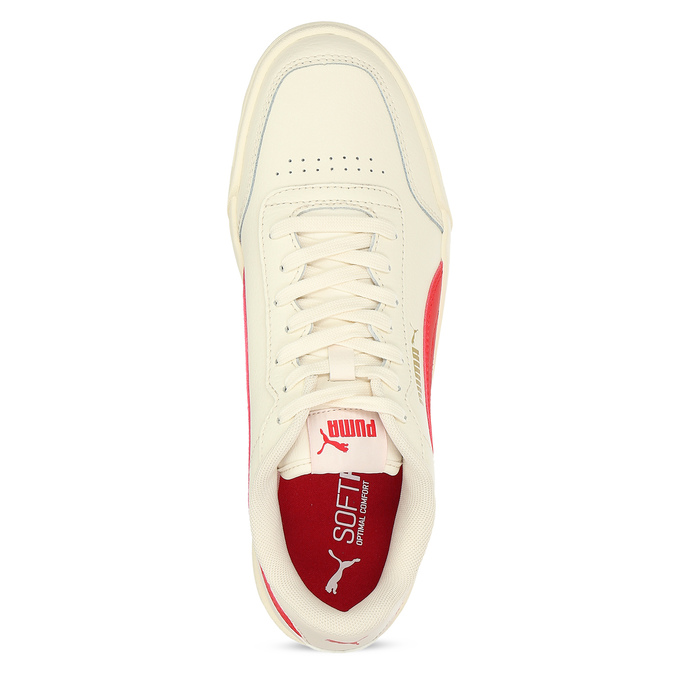 8011240 puma, biały, 801-1240 - 17