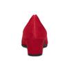 6235106 gabor, czerwony, 623-5106 - 15