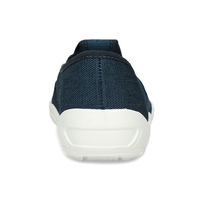 3799604 mini-b, niebieski, 379-9604 - 15