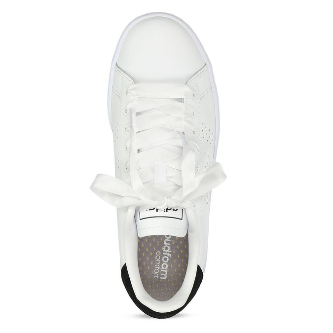 5011231 adidas, biały, 501-1231 - 17