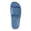 Nieformalne klapki męskie coqui, niebieski, 872-9658 - 17