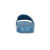 Nieformalne klapki męskie coqui, niebieski, 872-9658 - 15