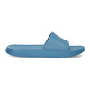 Nieformalne klapki męskie coqui, niebieski, 872-9658 - 19