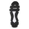8096237 adidas, czarny, 809-6237 - 18