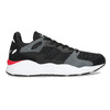 8096237 adidas, czarny, 809-6237 - 19