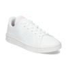 5011240 adidas, biały, 501-1240 - 13