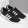 8096196 adidas, czarny, 809-6196 - 26