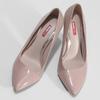 7215600 bata-red-label, różowy, 721-5600 - 16