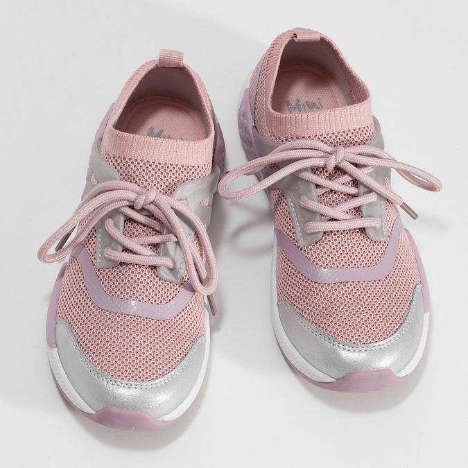 3295282 mini-b, różowy, 329-5282 - 16