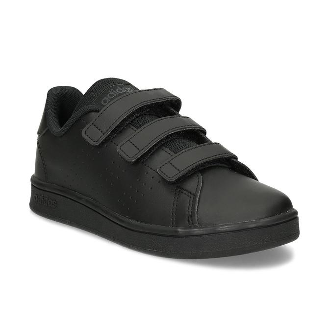 3016266 adidas, czarny, 301-6266 - 13