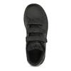 3016266 adidas, czarny, 301-6266 - 17