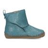 1949603 froddo, niebieski, 194-9603 - 19