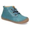 1149607 froddo, niebieski, 114-9607 - 13