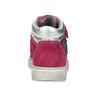 2235608 richter, różowy, 223-5608 - 15