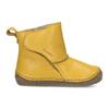 1948603 froddo, żółty, 194-8603 - 19