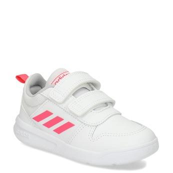 1011291 adidas, biały, 101-1291 - 13