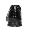 5416508 geox, czarny, 541-6508 - 15