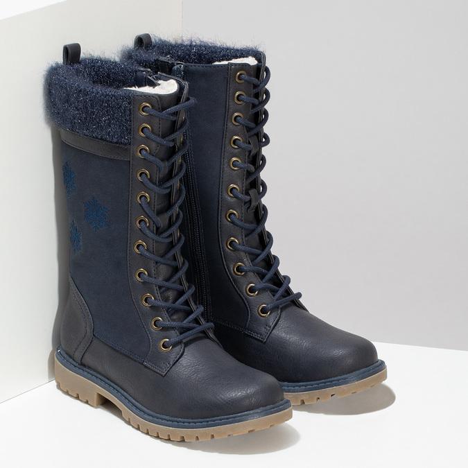 3919662 mini-b, niebieski, 391-9662 - 26