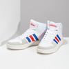 8011327 adidas, biały, 801-1327 - 16